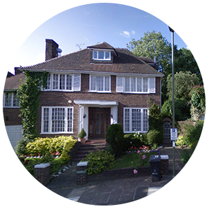 SE2 Lawn Care West Heath