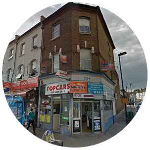 N22 Gardening Services Wood Green