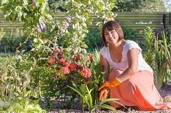 London Garden Planner