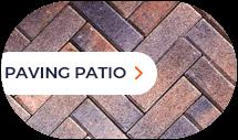 Paving Patio