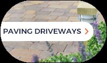 Paving Driveways