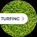 Turfing