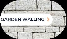 Garden Walling