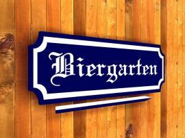 Beer Gardens Rise in Popularity across the UK